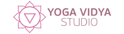 Yoga Vidya Video